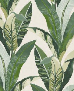 Papel Pintado VIVID - 384500