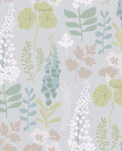 Wallpaper Vivid - 384530