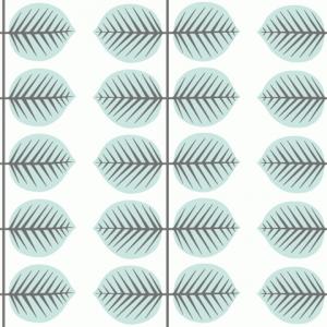 Berså II 6248  wallpaper