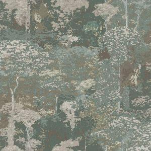 Claude Forest wallpaper