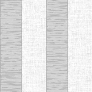 Alfred Silver wallpaper