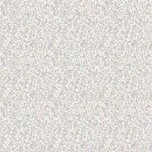 Jasmine White wallpaper