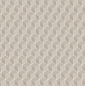 Straw Neutral wallpaper
