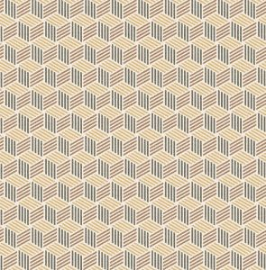Straw Yellow wallpaper