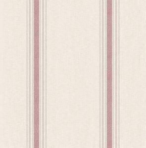 Road Pink wallpaper