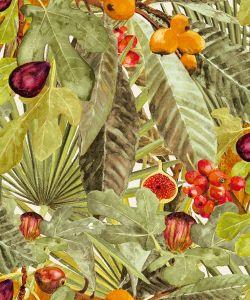 Neo-vegetale Autumn wallpaper