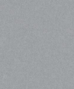Blended Aluminium wallpaper