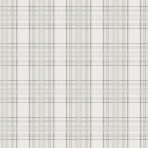 Tailor´s Tweed Grey wallpaper