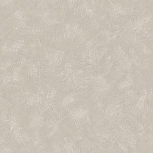 Painter´s Wall Beige wallpaper