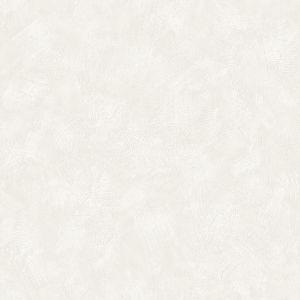 Painter´s Wall White wallpaper