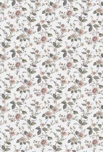 Marion's White wallpaper