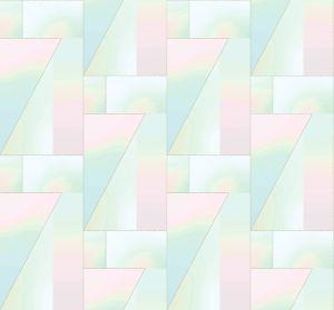 Iridiscent Rainbow wallpaper