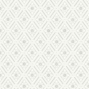 Ester 7659 wallpaper