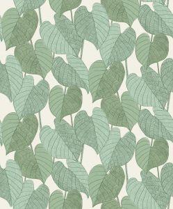 Hota Moss wallpaper