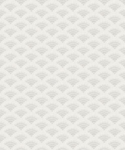 Callaia Linen wallpaper