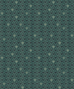 Liliosa Tropical wallpaper