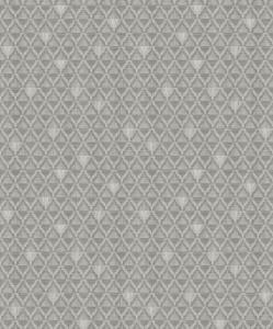 Liliosa Taupe wallpaper