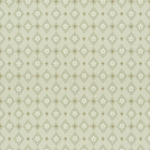 Kimono wallpaper 238-38