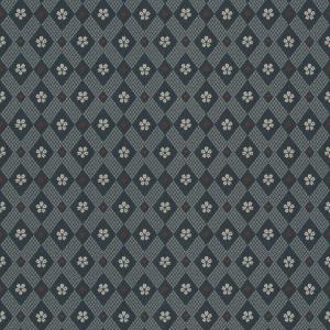 Kimono wallpaper 238-96