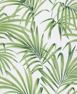 Phayao Greenery KWA105 Wallpaper