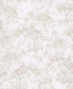 Saman Snow KWA503 Wallpaper