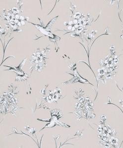 Birdy Blush KWA601 Wallpaper