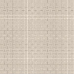 Llosa Beige wallpaper