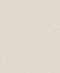Blended Clear Sand wallpaper