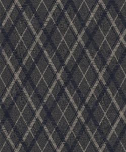 Necktie Black wallpaper