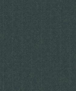 Twill Acqua wallpaper