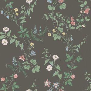Midsummer Eve 7679 wallpaper