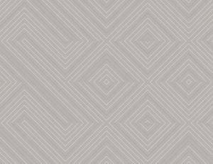 Mural Llosa Grey