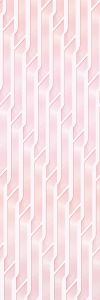 Arch Pink panel