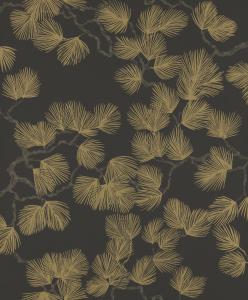Pine wallpaper 804-99