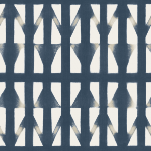 Shibori wallpaper 233-83