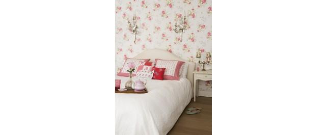 Poppies Wallpaper 2