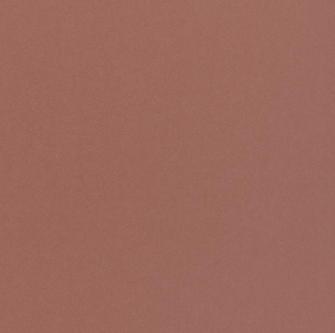 Papel Pintado Nijo Caldera