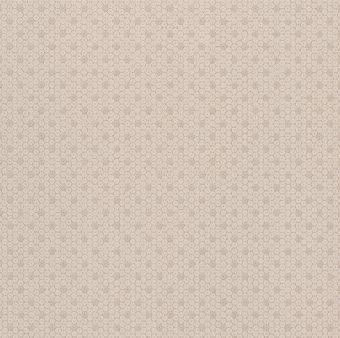 Windsor beige wallpaper