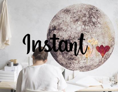 instant uk