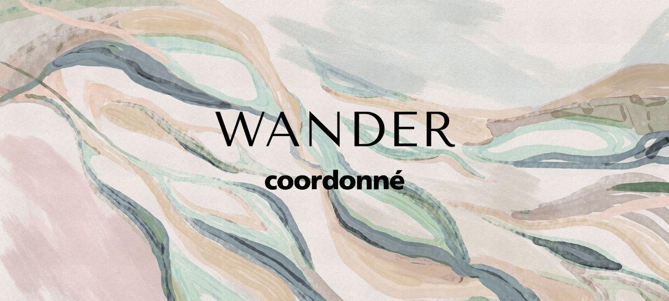 Wander ES